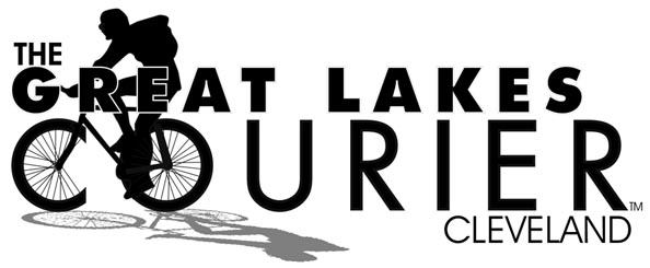 Great Lakes Courier